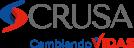 Logo Crusa